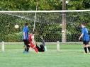 [HOFC] SEN HOFC - FC LOURDES (11 08 17) (16)