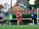 [HOFC] SEN HOFC - FC LOURDES (11 08 17) (17)