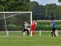[HOFC] SEN HOFC - FC LOURDES (11 08 17) (20)