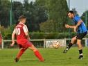 [HOFC] SEN HOFC - FC LOURDES (11 08 17) (23)