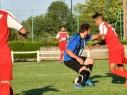 [HOFC] SEN HOFC - FC LOURDES (11 08 17) (6)