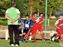 [HOFC] SEN HOFC - FC LOURDES (11 08 17) (7)