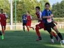[HOFC] SEN HOFC - FC LOURDES (11 08 17) (1)