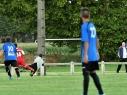 [HOFC] SEN HOFC - FC LOURDES (11 08 17) (19)