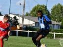 [HOFC] SEN HOFC - FC LOURDES (11 08 17) (2)