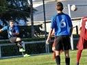 [HOFC] SEN HOFC - FC LOURDES (11 08 17) (3)