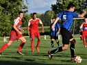 [HOFC] SEN HOFC - FC LOURDES (11 08 17) (4)
