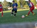 [HOFC] SEN HOFC - FC LOURDES (11 08 17) (8)