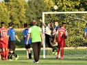 [HOFC] SEN HOFC - FC LOURDES (11 08 17) (9)