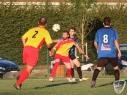 [HOFC] Amical SOUES 2-1 HOFC ( 20 08 2015 )