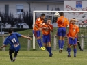 [HOFC] SEN ASCA 2-0 HOFC ( 05 09 2015 )