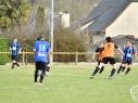 SEN BARBAZAN 1-1 HOFC (26 02 17)