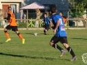 [ HOFC] SEN BARBAZAN 4-4 HOFC ( 08 11 2015 )