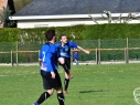 BARBAZAN - HOFC (14 04 18)