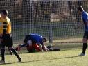 [HOFC] SEN BOG 0-0 HOFC ( 13 12 2015 )