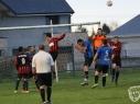 [HOFC] SEN Challenge HOFC 1-0 IBOS ( 16 04 2016 )