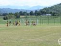 FC-BORDES-HOFC-II-12-09-21-1