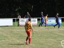 FC-BORDES-HOFC-II-12-09-21-10