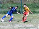 FC-BORDES-HOFC-II-12-09-21-11
