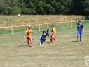 FC-BORDES-HOFC-II-12-09-21-12