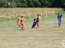 FC-BORDES-HOFC-II-12-09-21-13