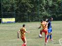 FC-BORDES-HOFC-II-12-09-21-14