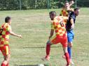 FC-BORDES-HOFC-II-12-09-21-15