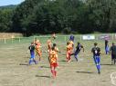 FC-BORDES-HOFC-II-12-09-21-16