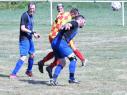 FC-BORDES-HOFC-II-12-09-21-17