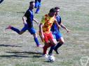 FC-BORDES-HOFC-II-12-09-21-19