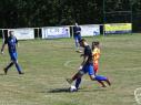 FC-BORDES-HOFC-II-12-09-21-2