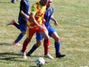 FC-BORDES-HOFC-II-12-09-21-20