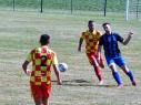 FC-BORDES-HOFC-II-12-09-21-21