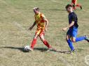FC-BORDES-HOFC-II-12-09-21-22