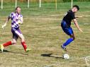FC-BORDES-HOFC-II-12-09-21-23