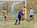 FC-BORDES-HOFC-II-12-09-21-24