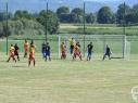 FC-BORDES-HOFC-II-12-09-21-25