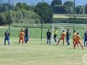 FC-BORDES-HOFC-II-12-09-21-26