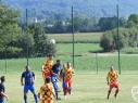 FC-BORDES-HOFC-II-12-09-21-27