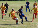 FC-BORDES-HOFC-II-12-09-21-28