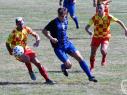 FC-BORDES-HOFC-II-12-09-21-29
