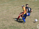 FC-BORDES-HOFC-II-12-09-21-31