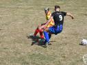 FC-BORDES-HOFC-II-12-09-21-32