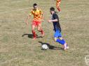 FC-BORDES-HOFC-II-12-09-21-33