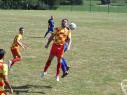FC-BORDES-HOFC-II-12-09-21-34