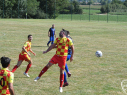 FC-BORDES-HOFC-II-12-09-21-35