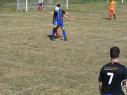 FC-BORDES-HOFC-II-12-09-21-37