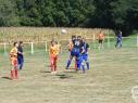 FC-BORDES-HOFC-II-12-09-21-38