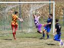FC-BORDES-HOFC-II-12-09-21-4