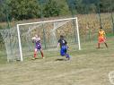 FC-BORDES-HOFC-II-12-09-21-40